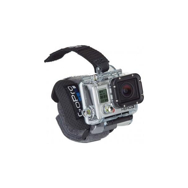 GoPro Бокс Wrist Housing (AHDWH-301)