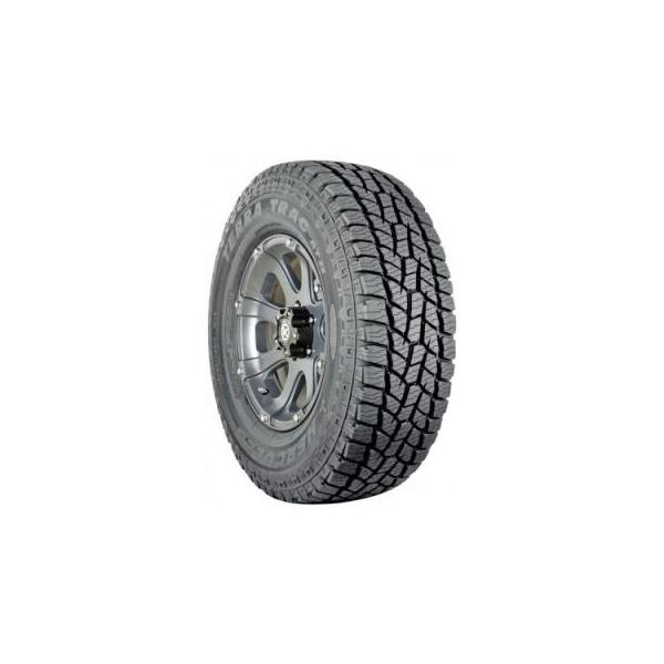 Hercules Tire Terra Trac AT2 (265/70R18 116T)
