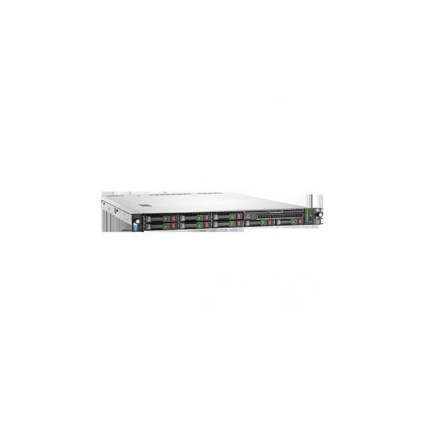 HP ProLiant DL120 Gen9 (788098-425)