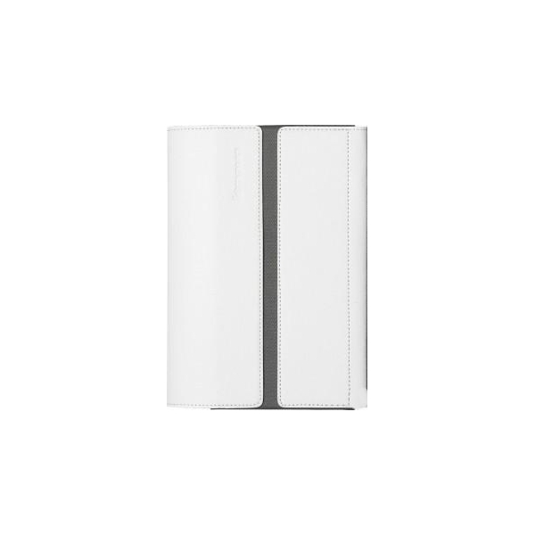 Lenovo B6000 Yoga 8 Sleeve and Film White (888015971)