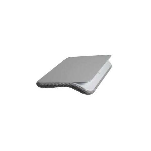 Logitech Comfort Lapdesk