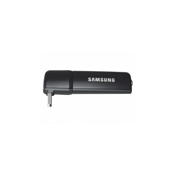 Samsung WIS-12ABGNX
