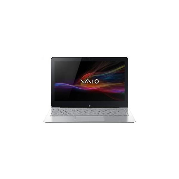 Sony VAIO Fit Multi-Flip SVF13N27PX/S