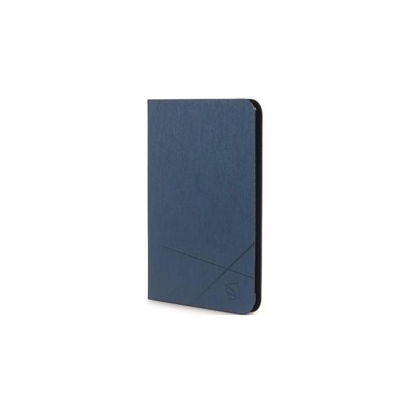 Tucano Filo hard folio case для iPad mini Blue (IPDMFI-BS)