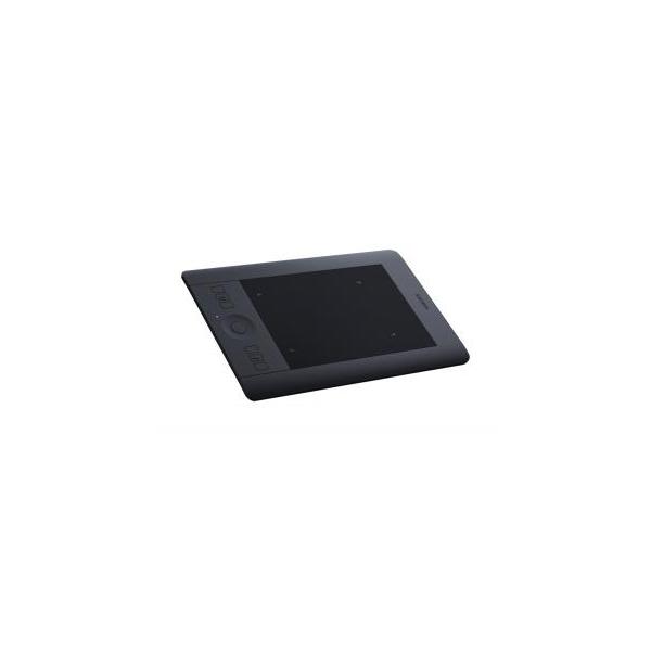 Wacom Intuos Pro S (PTH-451)