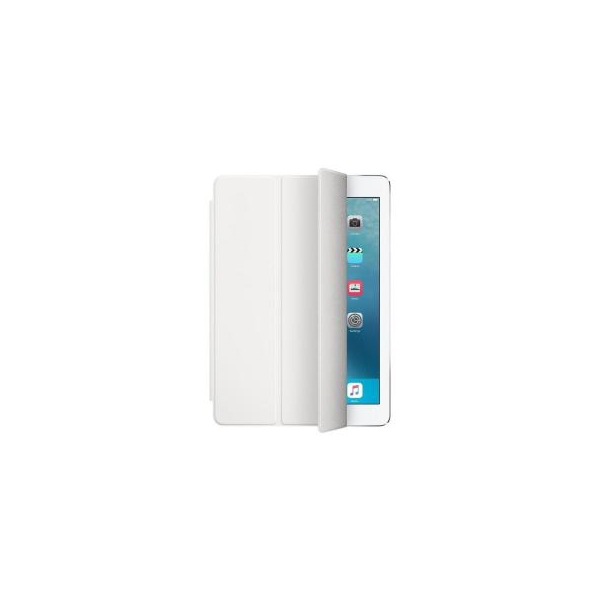 """Apple Smart Cover for 9.7"""" iPad Pro - White (MM2A2)"""