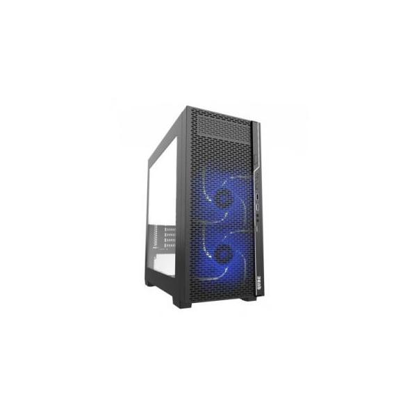 ARTLINE Gaming X99 (X99v12)