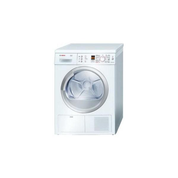 Bosch WTE 86304 OE