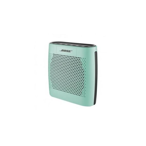 Bose SoundLink Color (Mint)