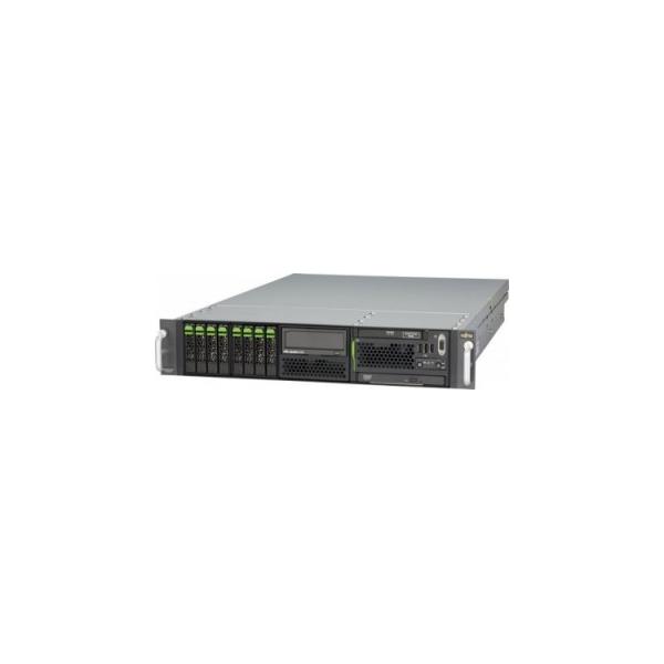 Fujitsu Primergy RX300 S5 (R3005SX030IN)