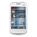 Alcatel OT-991D White