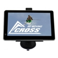 Планшеты Cross X5 GPS