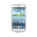 Мобильные телефоныSamsung Galaxy Express I8730