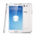 Мобильные телефоныMagic W7 THL