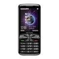 Мобильные телефоныteXet TM-420