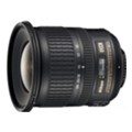ОбъективыNikon 10-24mm f/3.5-4.5G ED AF-S DX Nikkor