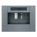 Hotpoint-Ariston MCA 16