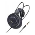 НаушникиAudio-Technica ATH-AD500X