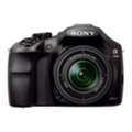 Цифровые фотоаппараты Sony a3000