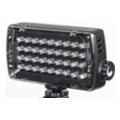 Вспышки и LED-осветители для камерManfrotto ML360H