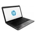 НоутбукиHP 650 (H5L08EA)