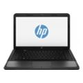 НоутбукиHP 255 G1 (F0X79ES)