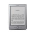 Электронные книгиAmazon Kindle 4