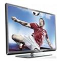 ТелевизорыPhilips 32PFL5507H