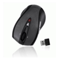 Клавиатуры, мыши, комплекты Gigabyte GM-M7800 Black USB