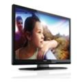 ТелевизорыPhilips 42PFL3207H