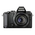 Цифровые фотоаппаратыOlympus STYLUS 1