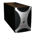 Источники бесперебойного питанияLuxeon UPS-650A