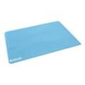 Коврики для мышкиDefender Notebook Microfiber