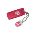 USB flash-накопители GOODDRIVE 8 GB Fresh Strawberry