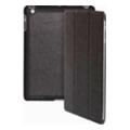 Чехлы и защитные пленки для планшетовSB1995 Leather Slim Case для iPad 3/iPad 2 черный (328312)
