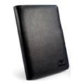 Чехлы для электронных книгTuff-luv Embrace Plus B1_18 Black
