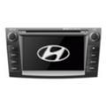 Автомагнитолы и DVDPMS 7564 (Hyundai Sonata 2009)