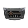 Автомагнитолы и DVDUGO Digital Toyota RAV4 (AD-6017)