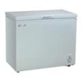 ХолодильникиLiberty MF-200C