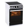Кухонные плиты и варочные поверхностиKaiser HC 62010 W Moire
