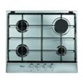 Кухонные плиты и варочные поверхностиWhirlpool AKR 350 IX