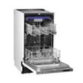 Посудомоечные машиныPYRAMIDA DP-10 Premium