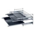 Bosch HEZ 368301