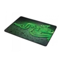 Коврики для мышки Razer Goliathus 2013 Medium Speed (RZ02-01070200-R3M1)