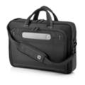 Сумки для ноутбуковHP Business Top Load Case (H5M92AA)