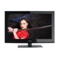ТелевизорыSupra STV-LC3217W