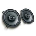 АвтоакустикаSony XS-GT1320R
