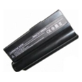 Asus AL23-901/Black/7,4V/6600mAh/6Cells