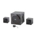 Компьютерная акустикаSven MS-1080