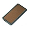 Edic-mini TINY 16 S64-300h